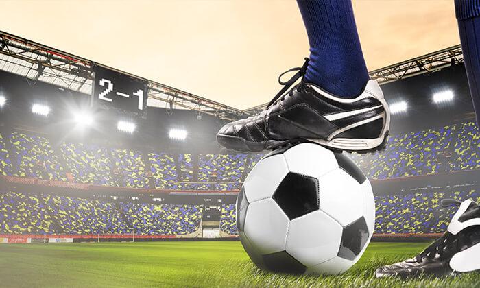 """חבילות ספורט סופ""""ש הליגה הספרדית בברצלונה טיסות, כרטיס למשחק ברצלונה VS חטאפה ו-3 לילות במלון לבחירה ע""""ב לינה וארוחת בוקר, החל מ-2,095 ₪ לאדם!"""
