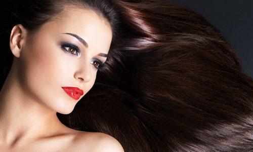 קופון המספרה הניו יורקית ביהודה המכבי טיפול קראטין משקם לשיער פגום צבוע ויבש ב-399 ₪ או החלקת קראטין ב-499 ₪ בלבד ב-Hair Couture