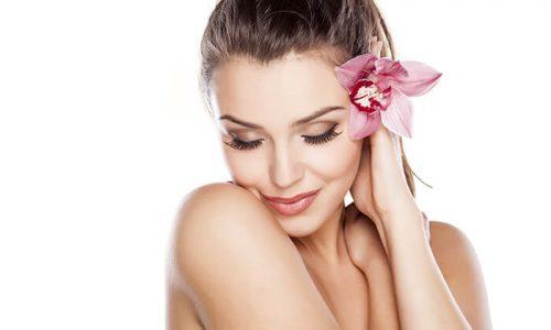 קופון לטיפול פנים זוהר בפלורנטין טיפוח בפלורנטין: מגוון טיפולי פנים לחידוש וריענון העור, החל מ-49 ₪ בלבד. שעות פעילות נוחות במיוחד, כולל בשישי עד 17:00