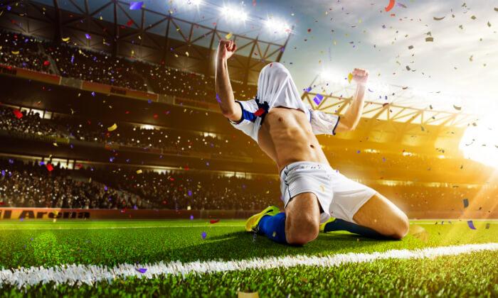 קופון לברצלונה VS יובנטוס בליגת האלופות כולל טיסות, העברות, כרטיס למשחק ברצלונה VS יובנטוס ו-5 ימים מלאים במלון לבחירה, החל מ-3,192 ₪ לאדם!