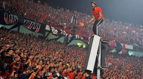 """סופ""""ש כדורגל איטלקי: רומא VS יובנטוס"""