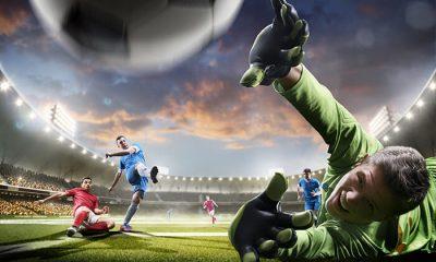 """גרופון חבילות ספורט לכדורגל באירופה סופ""""ש כדורגל ספרדי - ברצלונה VS אלאבס חבילה הכוללת טיסות, כרטיס למשחק ו-3 לילות במלון לבחירה ע""""ב לינה וארוחת בוקר, החל מ-2,095 ₪ לאדם!"""
