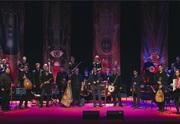 תזמורת ירושלים - מזרח ומערב כרטיסים