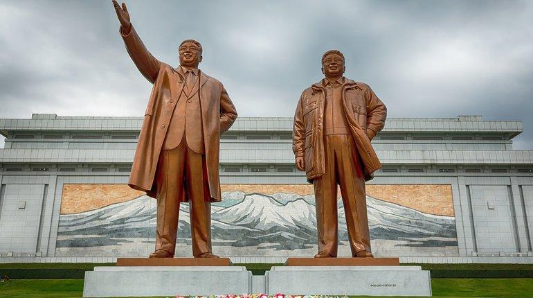 כרטיסים לצפון קוריאה לא כמו שחשבתם