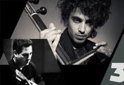 כרטיסים לתזמורת נתניה הקאמרית הקיבוצית - עולמו הקסום של מאסטרו אלבז ומארק אליהו