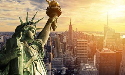 """ארה""""ב מחוף לחוף: טיול מאורגן למשפחות בקיץ לארצות הברית"""