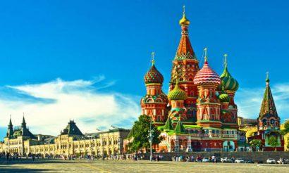 טיול מאורגן לרוסיה בקיץ, כולל סוכות גרופון, קופון מבצע, מחיר מוזל, דילים משתלמים