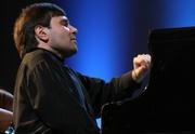 אגדת פסנתר - אלכסנדר קורסנטיה כרטיסים