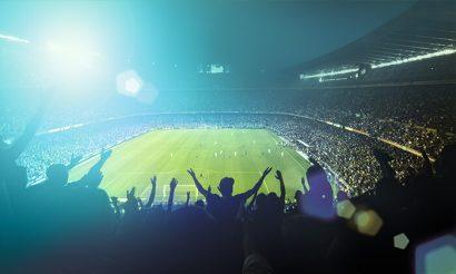 """סופ""""ש כדורגל: ברצלונה נגד סלטה ויגו חבילה הכוללת טיסות, כרטיס למשחק ברצלונה VS סלטה ויגו ו-4 ימים מלאים במלון Leonardo,"""