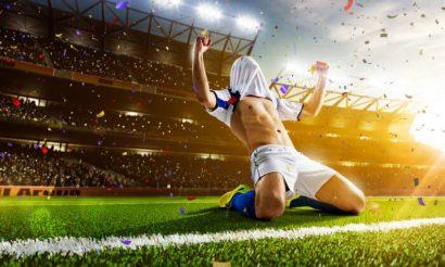 חבילת כדורגל בלונדון: ארסנל - קארדיף סיטי חבילה הכוללת טיסות, כרטיס למשחק ארסנל VS קארדיף סיטי ו-4 לילות במלון עם ארוחות בוקר, דילים משתלמים חבילות כדורגל זולות