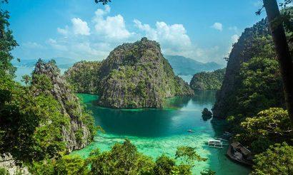 """טיול מאורגן לפיליפינים, כולל נופש באי מינדורו טיול 10 ימים מאורגן בפיליפינים ע""""ב חצי פנסיון, כולל טיסות אל על, מלונות, מדריך, סיורים, נופש באי מינדורו ועוד גרופון"""