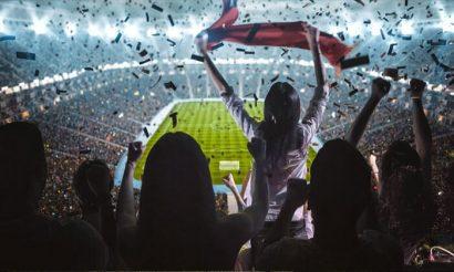 אתלטיקו מדריד VS דורטמונד - שלב הבתים ליגת האלופות חבילות ספורט גרופון