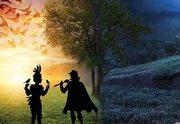 חליל הקסמים וולפגנג אמדאוס מוצרט כרטיסים