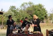 St.Georges' Day გიორგობა The Shin,GeoTRAIN, Maia Baratashvili כרטיסים