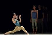 דקהדאנס מאת אוהד נהרין בביצוע אנסמבל בת-שבע- הלהקה הצעירה כרטיסים