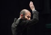 התזמורת הקאמרית הישראלית - שומאן וסנס-סנס - חגיגת צ'לים כרטיסים