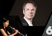 תזמורת נתניה הקאמרית הקיבוצית - קלאסיקה במיטבה עם בנג'מן שמיד כרטיסים