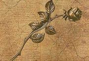 משולש רומנטי - מכתבי אהבה כרטיסים