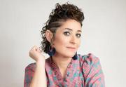 פסטיבל אשה 2019 - פנטסטינג - ורד דקל במחווה ג'אזית נשית לסטינג כרטיסים